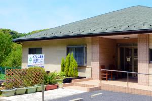 居宅介護支援センター